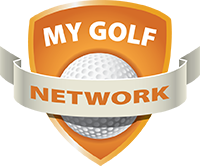 My Golf Network